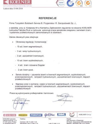 referencje_Koelner