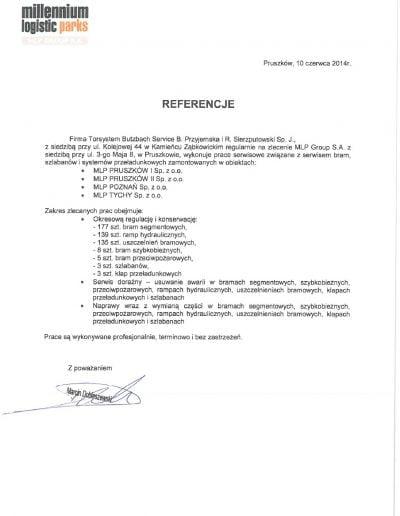 referencje_MLP