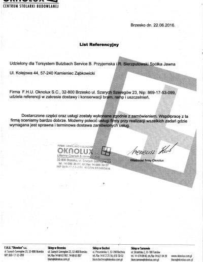 referencje_Oknolux