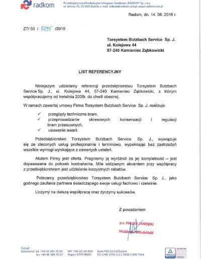 referencje_Radkom